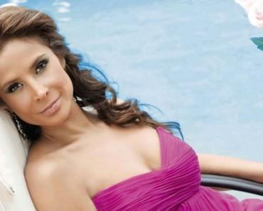 Lorena Rojas Images