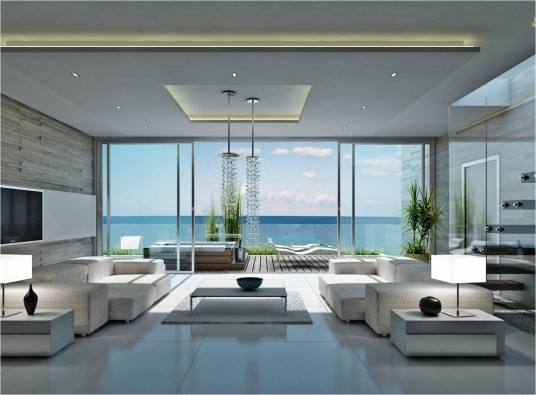 Penthouse-at-One-Zero-Ocean-in-Santa-Monica-Modern-Design