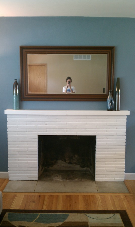 Fireplace-After-Makeover