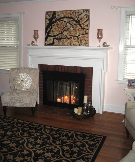 Fireplace-Make-Over-New-Design-and-New-Fire-System