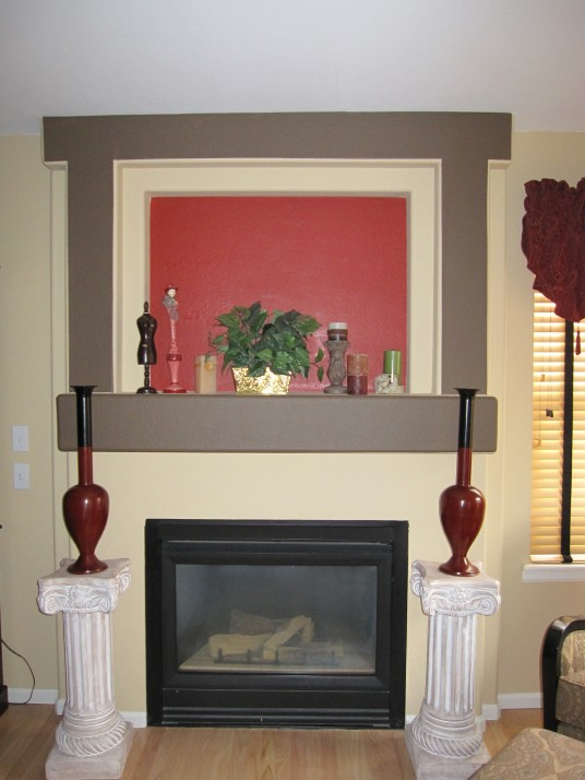 Fireplace-Makeover-Becoming-Modern-Design