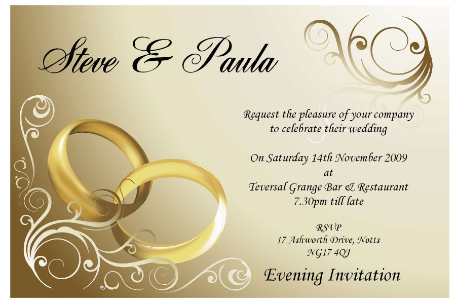 Luxurious-Wedding-Invitation-with-Amazing-Color-Combination