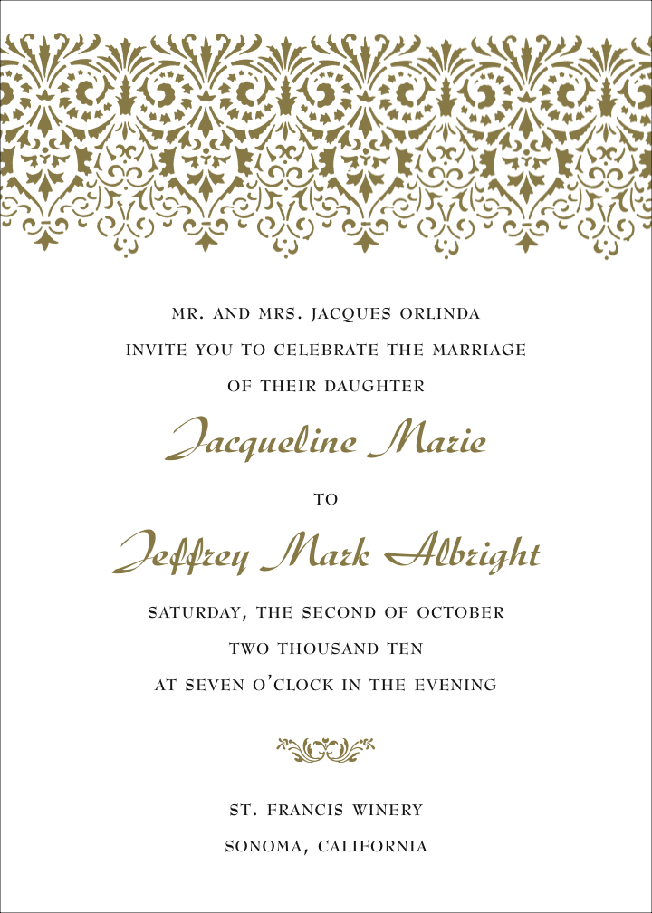 Natural-Wedding-Invitation-Ideas