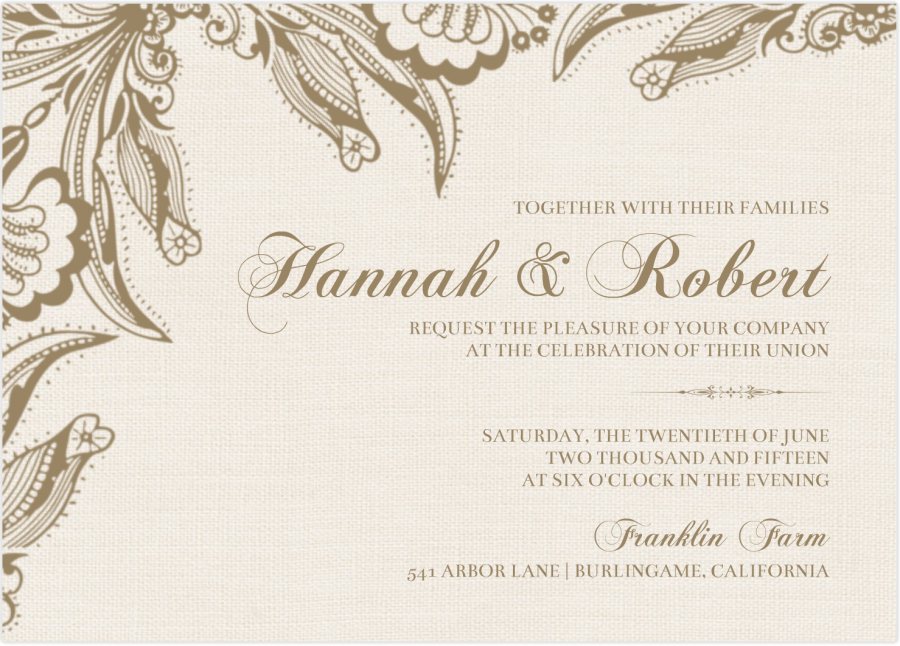 Simple-Wedding-Invitations