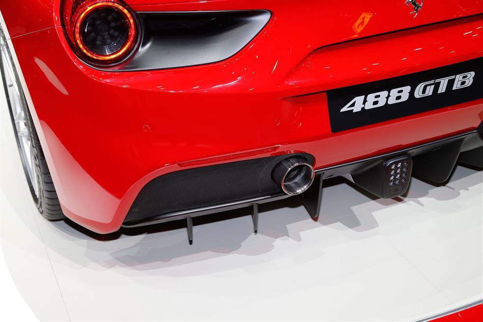 Ferrari-488-GT-Image-4