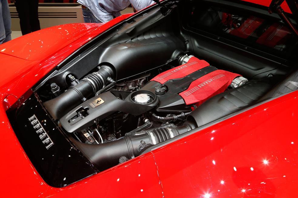 Ferrari-488-GT-Image-8