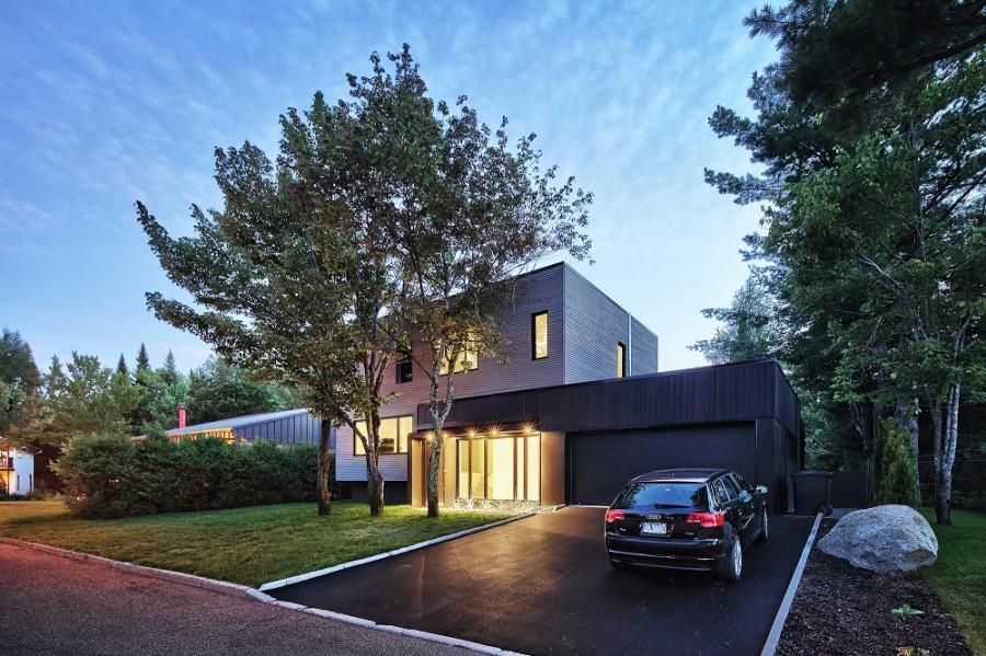 Lausanne-House-Image-1
