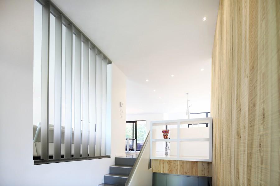Lausanne-House-Image-4-