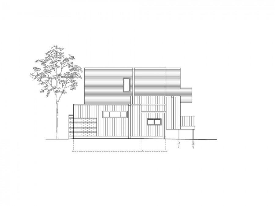 Lausanne-House-Image-5