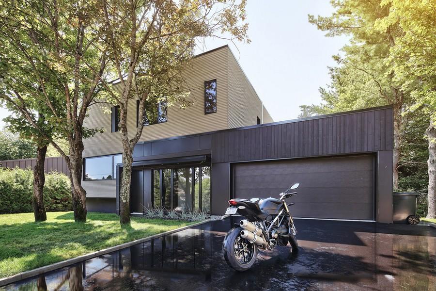 Lausanne-House-Image-6