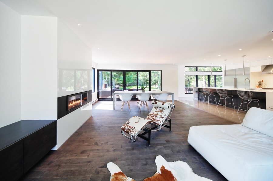 Lausanne-House-Image-8