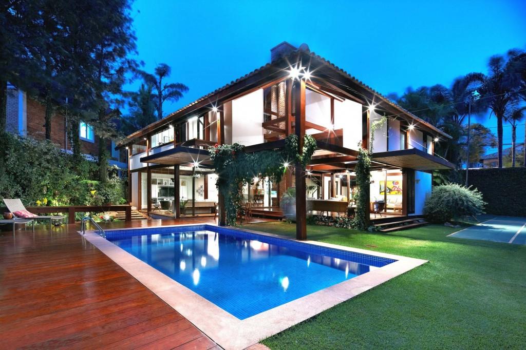 Tropical-Modern-Architecture-Design-Idea