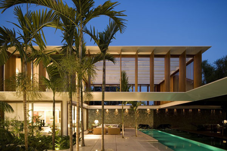 Tropical-Modern-Architecture-Design-Ideas